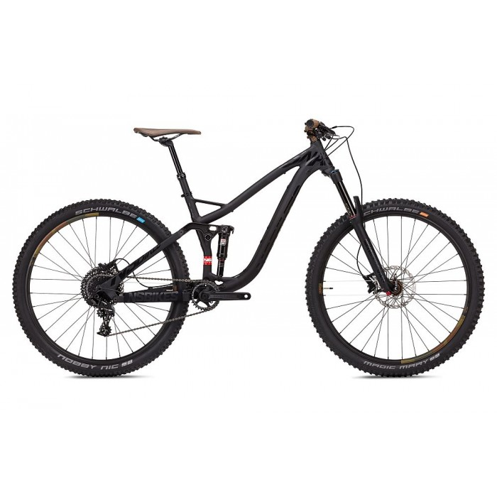 "NS Bikes Snabb 150 Plus - 2 (29"") - advanced enduro bike - M"
