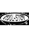 Manufacturer - Kool Stop