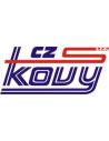 Manufacturer - Kovys