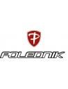 Manufacturer - Polednik
