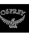 Manufacturer - Osprey