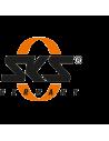 Manufacturer - SKS