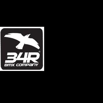 34R BMX Co.