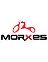 Manufacturer - Morxes