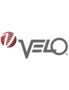 Manufacturer - Velo