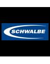 Manufacturer - Schwalbe