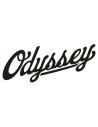 Manufacturer - Odyssey BMX
