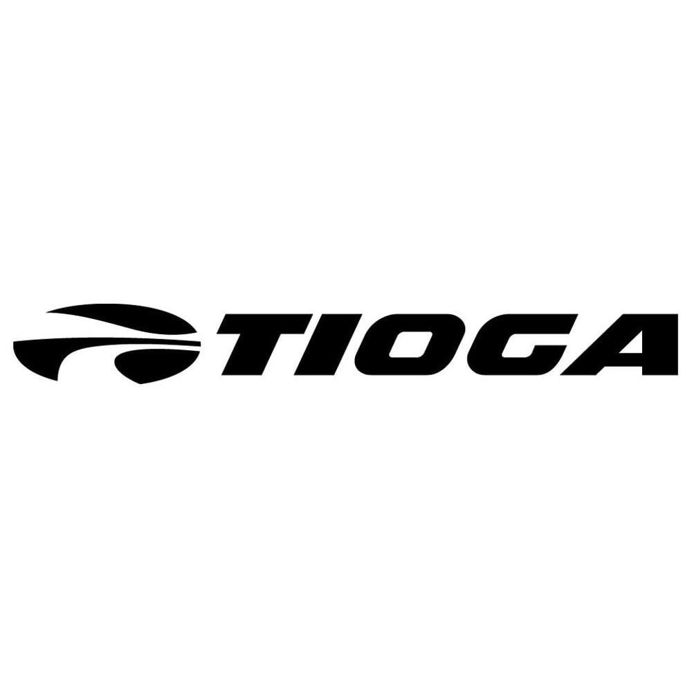 TIOGA