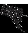 Manufacturer - DMR Bikes