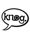Manufacturer - KNOG