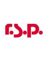 Manufacturer - R.S.P.