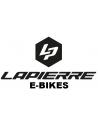 Manufacturer - LAPIERRE E-Bikes