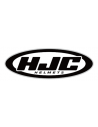 Manufacturer - HJC