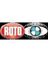 Manufacturer - ROTO