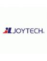 Manufacturer - JOYTECH