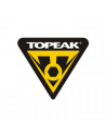 Manufacturer - Topeak