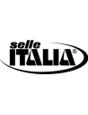 Manufacturer - Selle Italia
