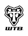 Manufacturer - WTB