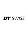 Manufacturer - DT SWISS
