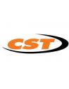 Manufacturer - CST