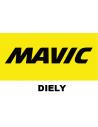 Manufacturer - MAVIC NÁHRADNÍ DÍLY