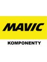 Manufacturer - MAVIC KOMPONENTY