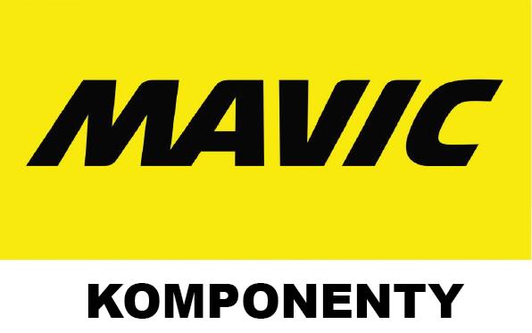 MAVIC KOMPONENTY