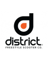 Manufacturer - District