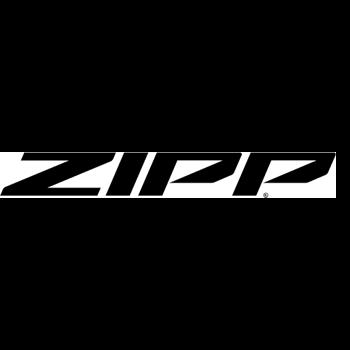 SRAM ZIPP
