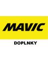 Manufacturer - MAVIC DOPLŇKY