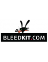 Manufacturer - Bleedkit