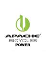 Manufacturer - Apache Power
