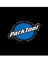 Manufacturer - Park Tool