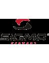 Manufacturer - SIGMA SPORT