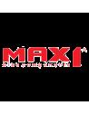 Manufacturer - Max1