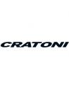 Manufacturer - CRATONI brýle