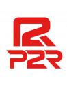 Manufacturer - P2R