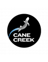 Manufacturer - Cane Creek