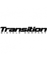 Manufacturer - Transition