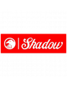Manufacturer - The Shadow Conspiracy