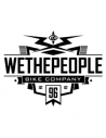 Manufacturer - Wethepeople