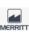 Manufacturer - Merritt