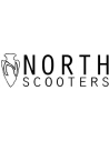 Manufacturer - North Scooters