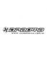 Manufacturer - DaBomb