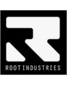 Manufacturer - Root Industries