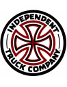 Manufacturer - INDEPENDENT