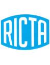 Manufacturer - RICTA