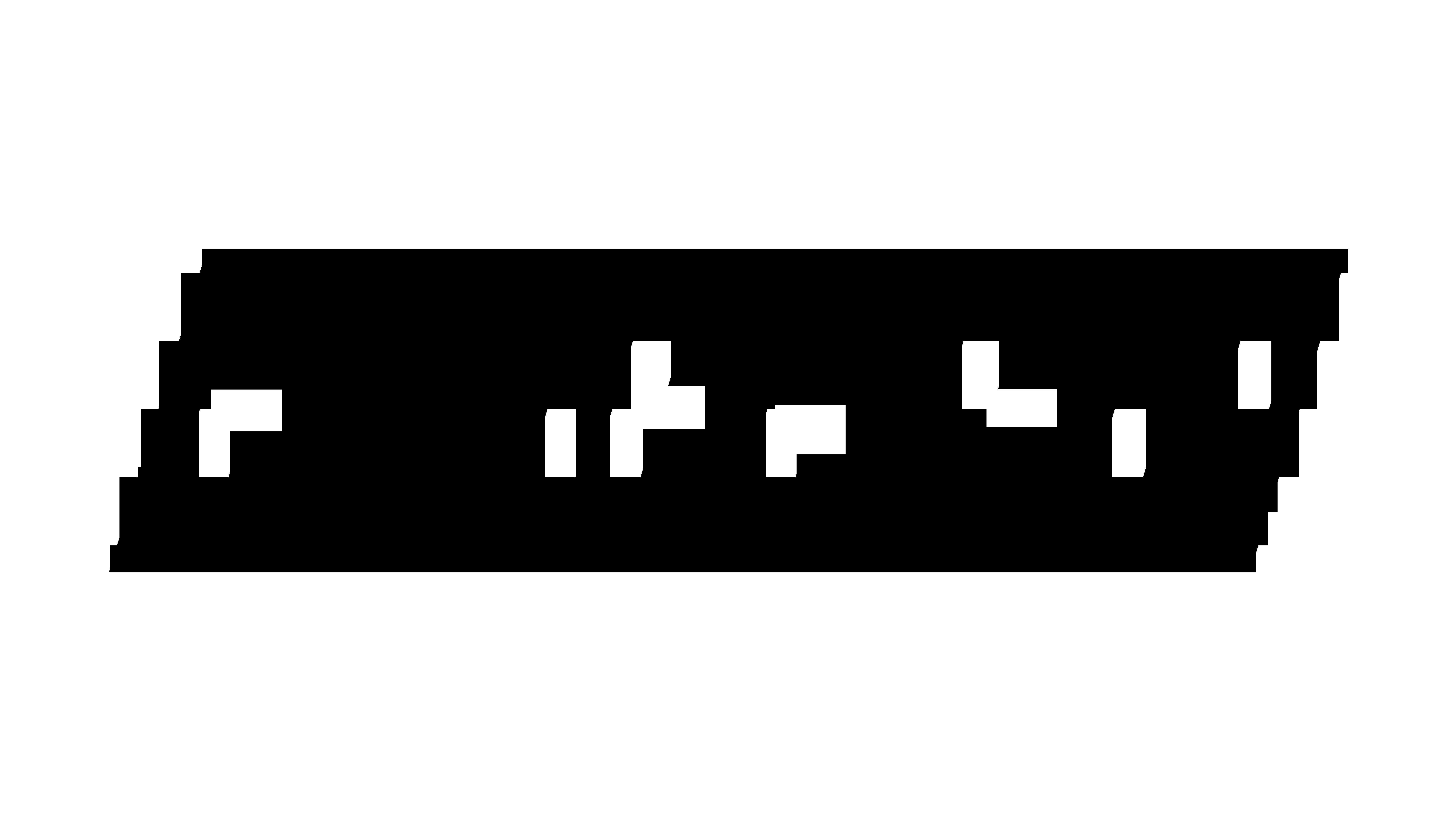 RIDEPRO