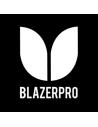 Manufacturer - Blazer
