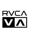 Manufacturer - RVCA